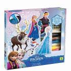 Disney Frozen Dot'N Jewel (11547-13)
