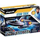 Star Trek - U.S.S. Enterprise NCC-1701 (70548)