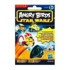 Star Wars Angry Birds Mistery Bag