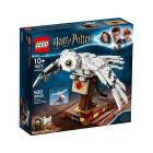 Edvige - Lego Harry Potter (75979)