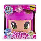 Pinypon bucket fantasy cestino