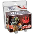 Star Wars A.I.-Pack Hera Syndulla, C1-10P