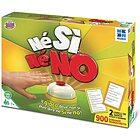 Né Sì Né No (MB678552)