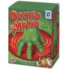 Occhio Alla Mano (MB678553)