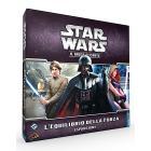 Star Wars LCG: L'Equilibrio della Forza (GTAV0176)
