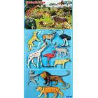 Busta Zoo Savana (50849)