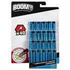 Boomco 40 Dardi Extra EXTRA 40 (CHP32)