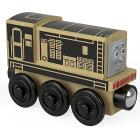 Thomas and Friends Diesel - in legno (FHM22)