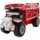 Monster Truck Mover Camion Trasportatore (FYK13)