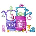 Mondo Sottomarino Playset My little Pony the movie (C01058EU4)