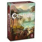 Century - Meraviglie Orientali