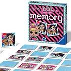 Mini Memory LOL (20556)