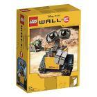 WALL-E - Lego Ideas (21303)