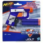 Pistola Nerf Jolt-Redeco