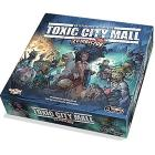 Zombicide espansione Stag.1 - Toxic City Mall (GTAV0244)