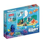 Tecno Puzzle Finding Dory (559)