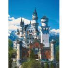 Castello di Neuschwanstein, Baviera