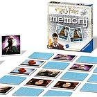 Mini Memory Harry Potter (20560)