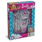 Barbie - Set Gioielli