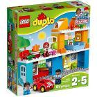 Villetta familiare - Lego Duplo (10835)