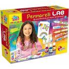 Io Creo Laboratorio Dei Pennarelli (65622)