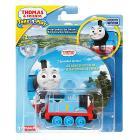 Thomas DVD con veicolo (DNF10)