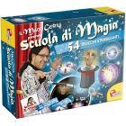 Scuola di magia (35632)