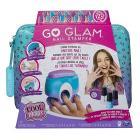 Cool Maker Go glam Macchina Unghie (6045484)