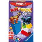 Travel Make'n'break Circus Travel (20564)