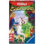 Travel Sagaland (20565)