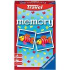 Travel Mini Memory (20566)