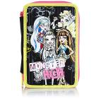 Astuccio Triplo Monster High