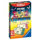 Travel Escape The Labyrinth (20567)