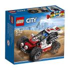 Buggy - Lego City (60145)