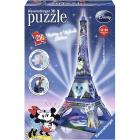 Tour Eiffel Minnie Mouse (12570)