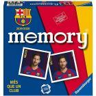 Memory FC Barcelona (20570)