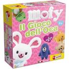 Mofy Il Gioco Dell'Oca (45709)
