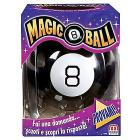 Magic 8 Ball Gioco(GNP88)