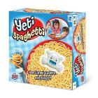 Yeti Spaghetti Gioco (678571)