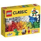 Accessori creativi  - Lego Classic (10693)