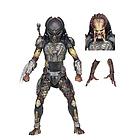 Predator Ultimate Predator 2018
