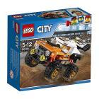 Veicolo Acrobatico - Lego City (60146)