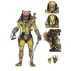 Predator Ultimate Elder Golden Angel