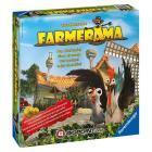 Farmerama (26574)