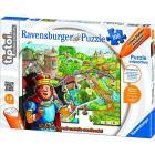 Puzzle Il Castello (00575)