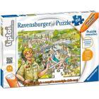 Puzzle Lo Zoo (00576)