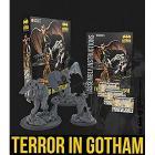 Bmg Terror In Gotham