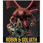 Bmg Robin & Goliath
