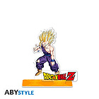 Dragon Ball Acryl Gohan 9,5 cm