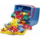 Maxi buckets: set 30 pezzi - Secchiello